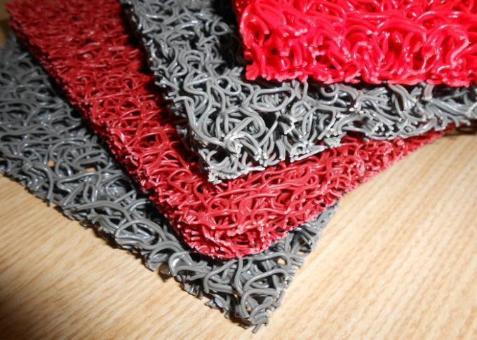 tapis en caoutchouc de plancher de mousse durable ou de support ferme tapis de porte de 9mm de. Black Bedroom Furniture Sets. Home Design Ideas